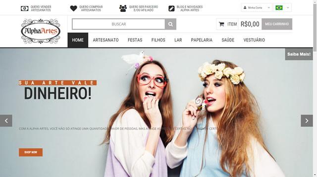 site-alpha-artes