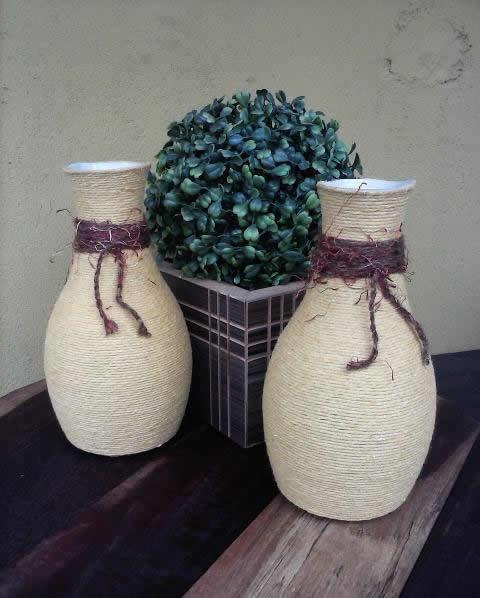 vasos-decorativos-com-barbante