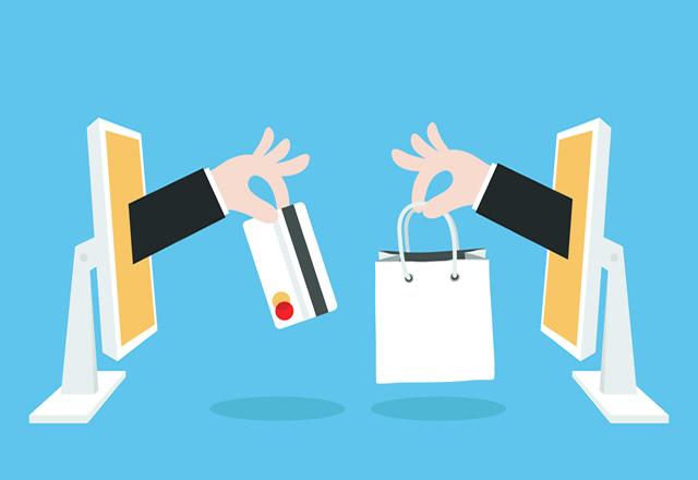 vendas-pela-internet