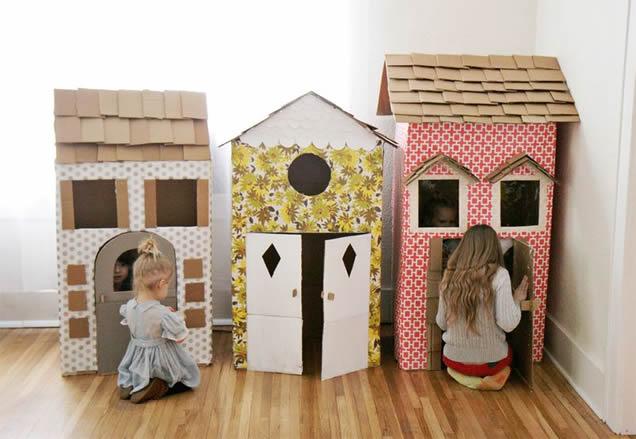vila-de-casas-de-papelão-modelo-19