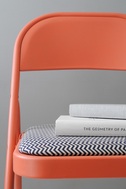 cadeira-de-ferro-pintada