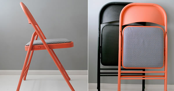 cadeiras-de-bar-na-decoracao