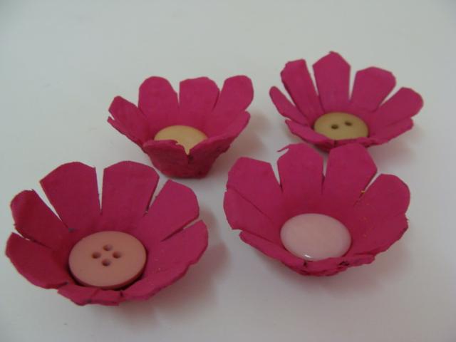 cole-um-botão-em-cada-flor