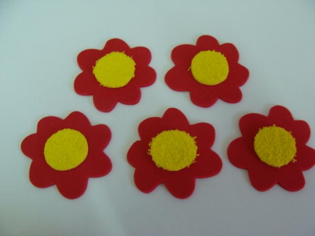 flores-de-eva