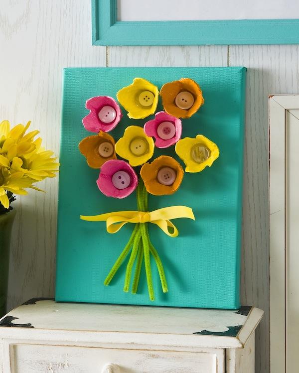 quadro-com-flores-artesanais