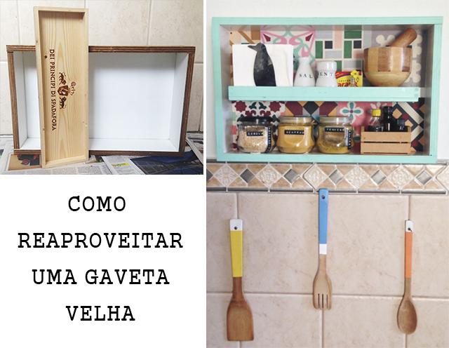 GAVETA RECICLADA (1)