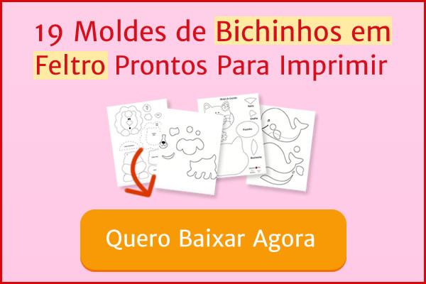 ban-moldes-bichinhos