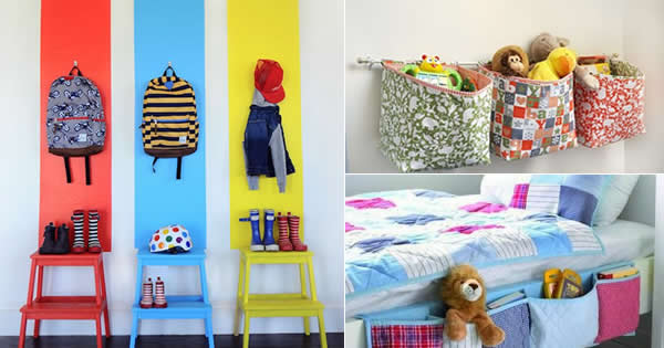 Hatching Kids Spaces   Kid room decor, Kids interior