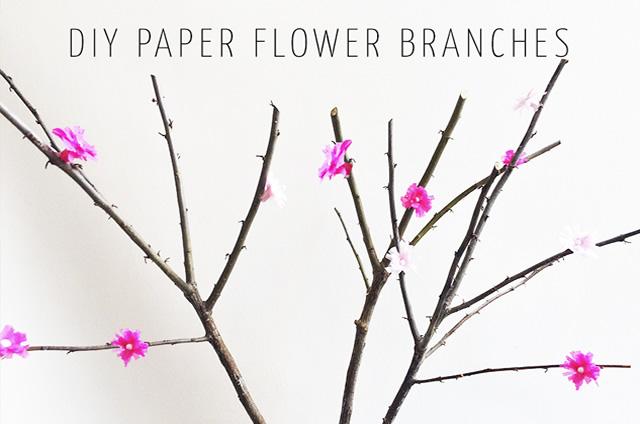 flores-de-papel-para-decoracao