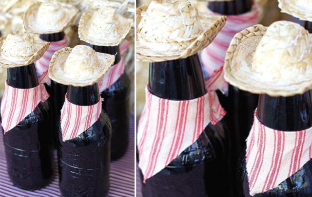 garrafas-decoradas-para-festa-junina