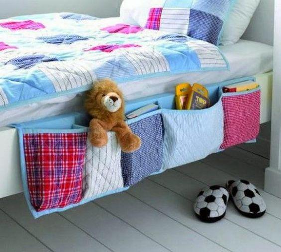 organizador-de-tecido-para-cama