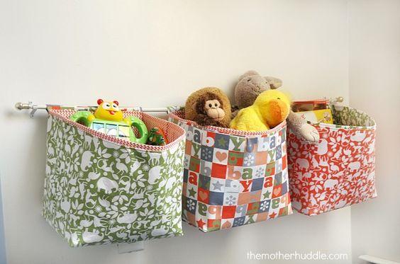 organizadores-em-tecido-para-brinquedos