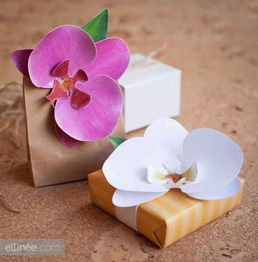 orquidea de papel4