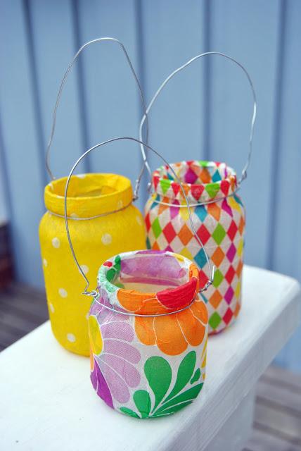 potes-decorados-para-festa-junina