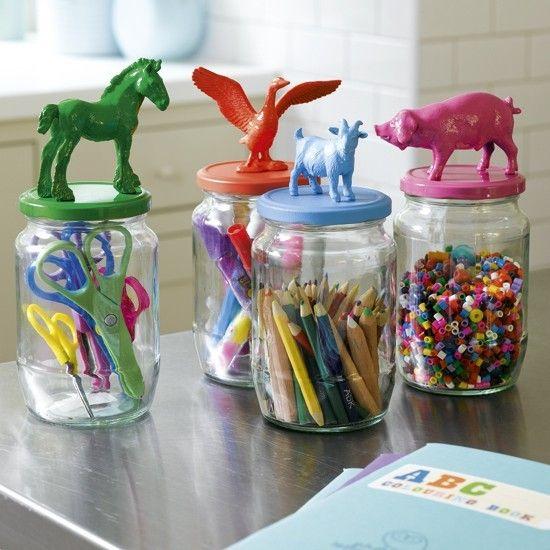 potes-organizadores-para-crianças