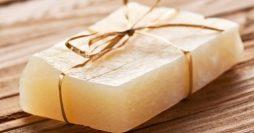 Como Fazer Sabonete de Glicerina – Receita Básica