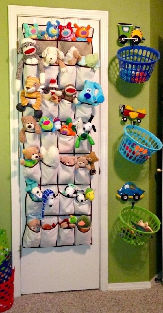 sapateira-para-organizar-brinquedos
