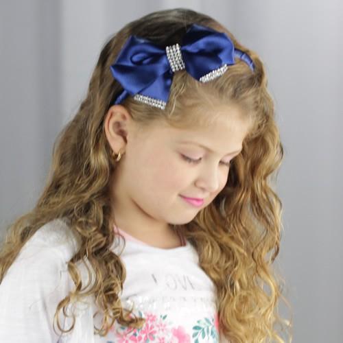 tiara-azul-com-strass