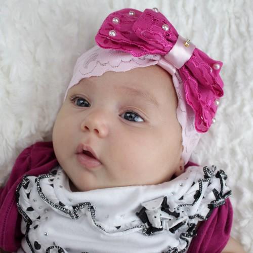tiara-de-bebê-rosa