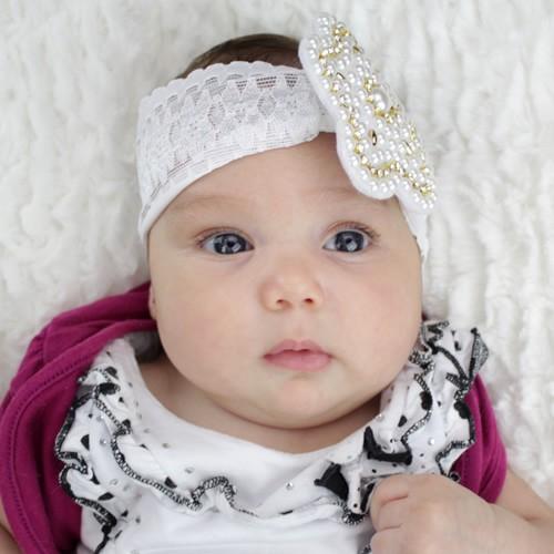 tiara-de-renda-elastano-para-bebê