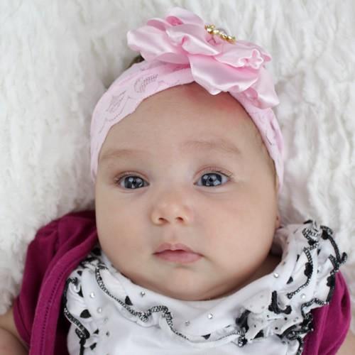 tiara-de-renda-rosa