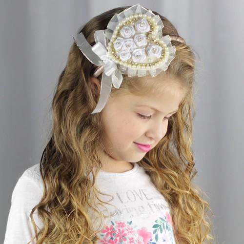 tiara-infantil-coração