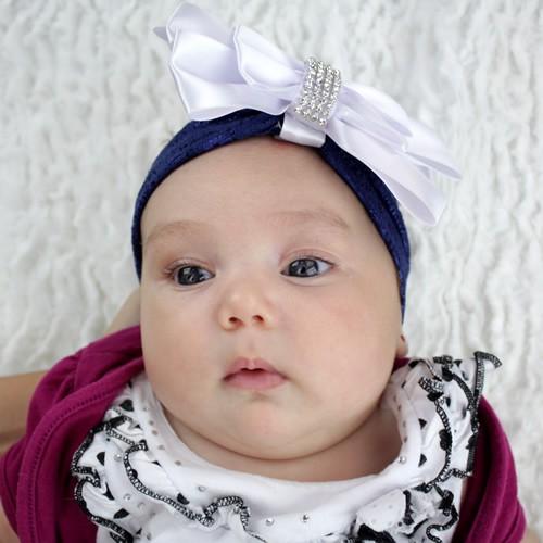 tiaras-para-bebe-azul-e-branco