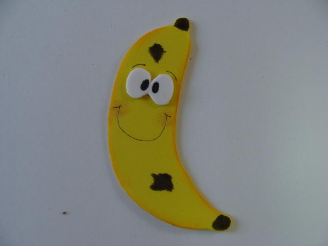banana-de-eva