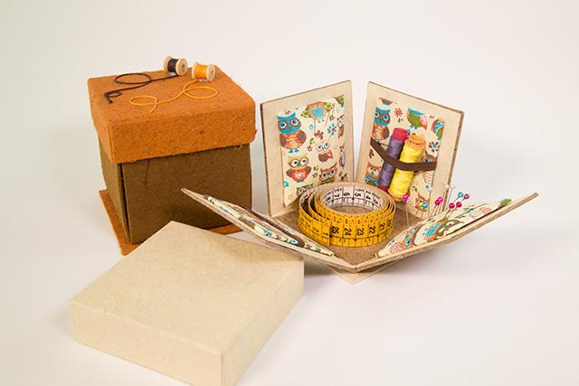 caixa-de-costura-artesanal