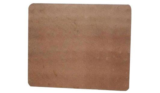 chapa-de-eucatex-para-pintura