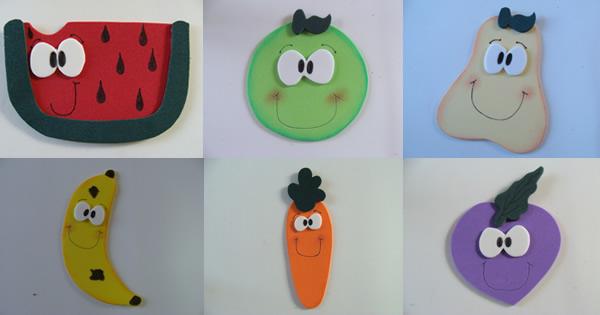 frutas-e-legumes-em-eva