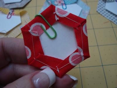 hexagono-de-tecido