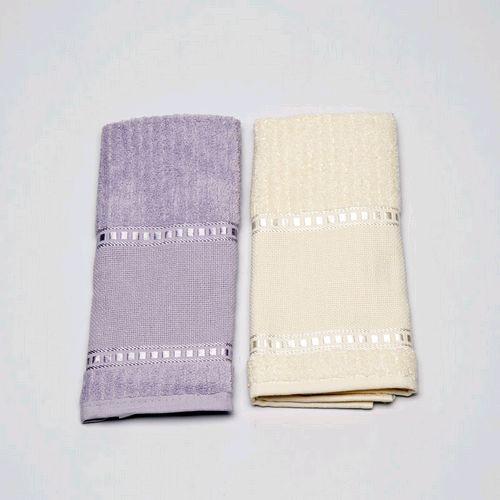 toalha-pinta-e-borda