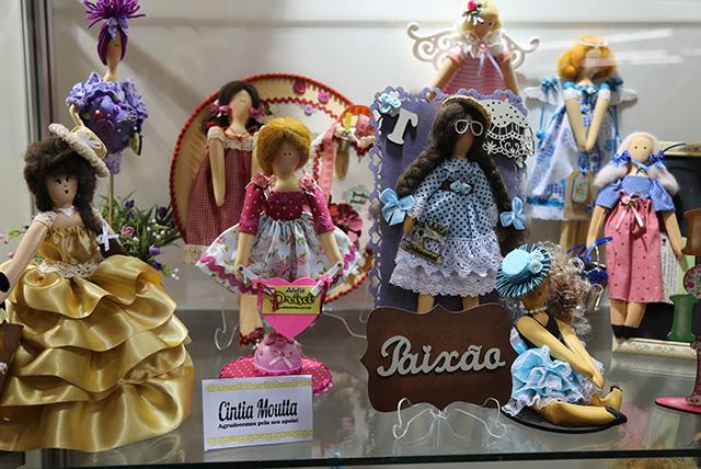 bonecas-de-pano-mega-2016