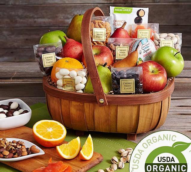 cesta-de-cafe-da-manha-produtos-organicos
