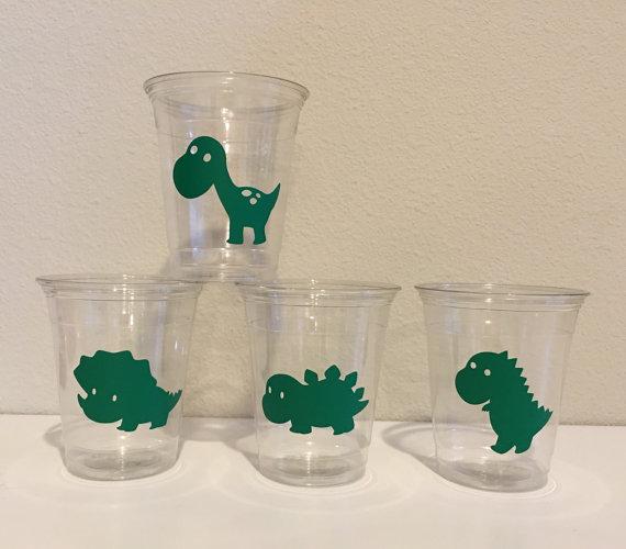 copos-decorados-dinossauros