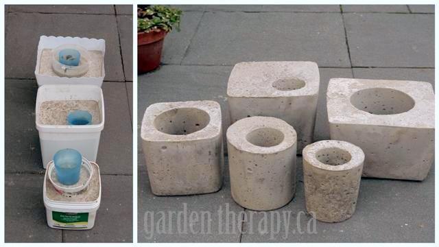fazendo-vasos-de-concreto
