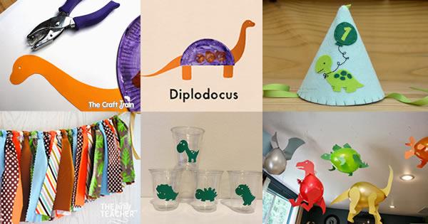 festa-de-dinossauros-ideias