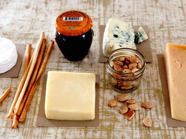 ingredientes-cesta-de-cafe-da-manha