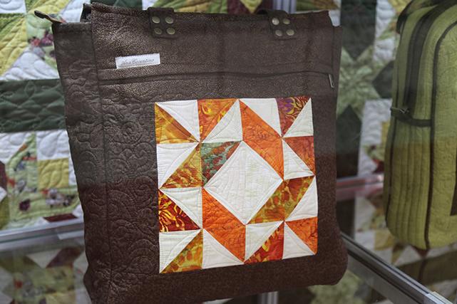 mega-2016-bolsa-patchwork