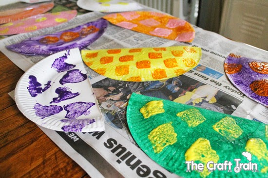 pratinhos-decorados-para-fazer-dinossauros