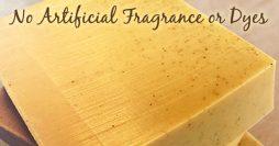 Como Fazer Sabonete Artesanal Natural Passo a Passo