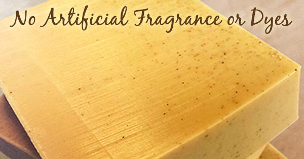 sabonete-artesanal-com-ingredientes-naturais