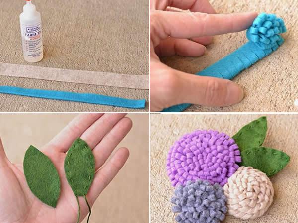 flor-de-feltro-simples-de-fazer