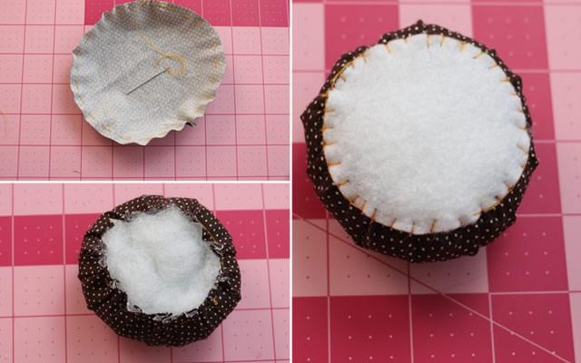 miolo-flor-de-tecido-girassol