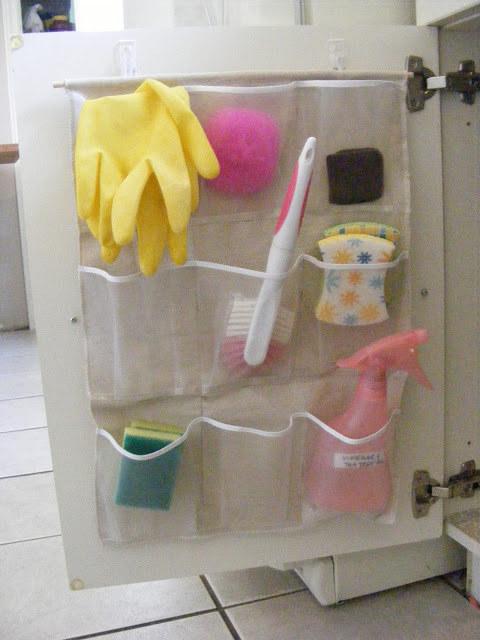 organizador-de-bolso-usado-na-cozinha
