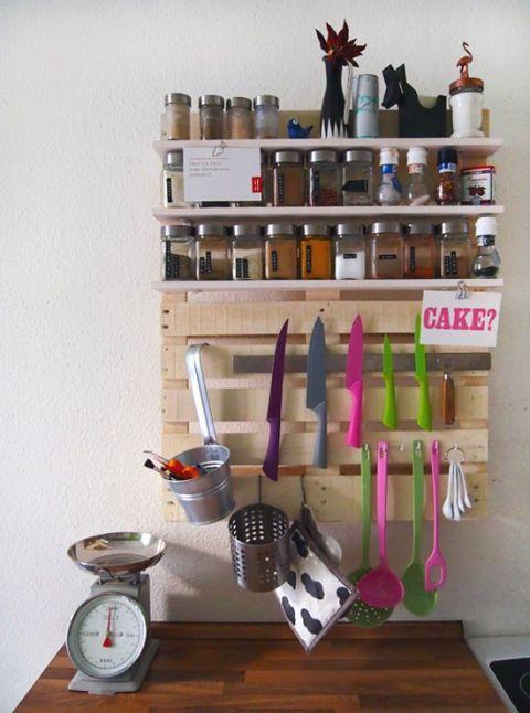 palet-na-cozinha