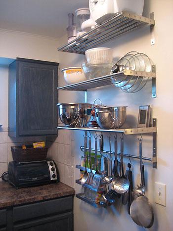 prateleiras-aramadas-para-cozinha