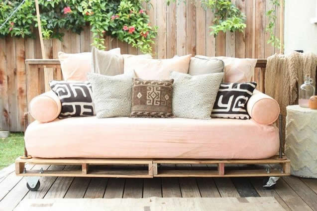 sofa-de-pallet