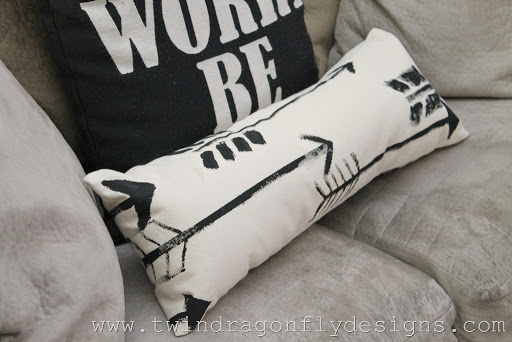 almofada-artesanal-facil